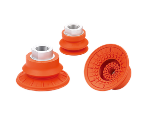 STC Vacuum Suction Cup