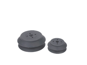 SHB Vacuum Suction Cup