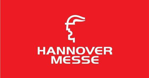 [2019-03-15]AIRBEST will be shown in HANNOVER MESSE 2019